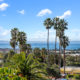 JANUARY 2021 | SANTA BARBARA REAL ESTATE UPDATE