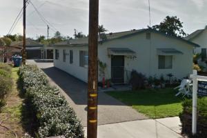 30 Orange Ave,Goleta,Santa Barbara,93117,2 Bedrooms Bedrooms,2 BathroomsBathrooms,Single Family Home,Orange Ave,1010