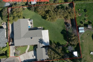 1398,CA,Santa Barbara,93013,4 Bedrooms Bedrooms,2.5 BathroomsBathrooms,Single Family Home,1013