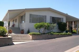 340 Old Mill Rd,93110,2 Bedrooms Bedrooms,Condominium,Old Mill Rd,1024