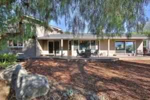 2825 Foothill