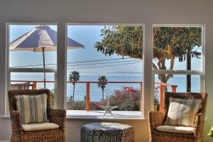 Golden Gate 2527,Summerland,Santa Barbara,93067,3 Bedrooms Bedrooms,2 BathroomsBathrooms,Single Family Home,2527,1031