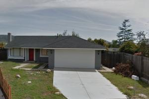 1488 Manzanita,Carpinteria,Santa Barbara,93013,3 Bedrooms Bedrooms,2 BathroomsBathrooms,Single Family Home,Manzanita,1034