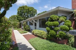 2944 Verde Vista,Santa Barbara,Santa Barbara,93105,4 Bedrooms Bedrooms,2 BathroomsBathrooms,Single Family Home,Verde Vista,1036