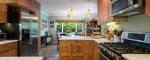 66 Bradon Drive,Goleta,Santa Barbara,93117,3 Bedrooms Bedrooms,2 BathroomsBathrooms,Single Family Home,Bradon Drive,1043