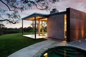 616 Hot Springs Road,Montecito,Santa Barbara,93108,5 Bedrooms Bedrooms,5 BathroomsBathrooms,Single Family Home,Hot Springs Road,1045