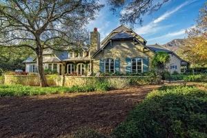 640 Stonehouse Lane,Montecito,Santa Barbara,93108,4 Bedrooms Bedrooms,6 BathroomsBathrooms,Single Family Home,Stonehouse Lane,1046