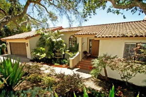 1205 Bel Air Drive,Santa Barbara,Santa Barbara,93105,3 Bedrooms Bedrooms,3 BathroomsBathrooms,Single Family Home,Bel Air Drive,1047