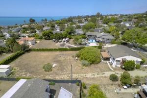 1531-1533 San Miguel Avenue,Santa Barbara,Santa Barbara,93109,3 Bedrooms Bedrooms,2 BathroomsBathrooms,Single Family Home,San Miguel Avenue,1048