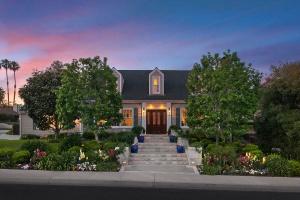 406 Lincolnwood Place,Santa Barbara,Santa Barbara,93110,4 Bedrooms Bedrooms,3 BathroomsBathrooms,Single Family Home,Lincolnwood Place,1051
