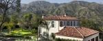 6 Rooms, Single Family Home, Sold Properties, Mission Ridge, 8 Bathrooms, Listing ID 1004, Santa Barbara, Santa Barbara, 93103,