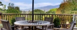 402 Samarkand Drive,Santa Barbara,Santa Barbara,93105,4 Bedrooms Bedrooms,2 BathroomsBathrooms,Single Family Home,Samarkand Drive,1055