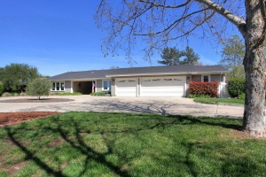 3047 Longview Lane,Santa Ynez,Santa Ynez,93460,3 Bedrooms Bedrooms,3 BathroomsBathrooms,Single Family Home,Longview Lane,1056