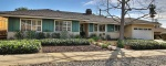 826 Grove Lane,Santa Barbara,Santa Barbara,93105,3 Bedrooms Bedrooms,2.5 BathroomsBathrooms,Single Family Home,Grove Lane ,1058