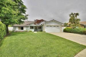 159 Alpine Drive,Goleta,Santa Barbara,93117,4 Bedrooms Bedrooms,2 BathroomsBathrooms,Single Family Home,Alpine Drive,1064