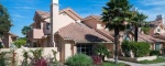Emily Lane 7193,Goleta,Santa Barbara,93117,3 Bedrooms Bedrooms,3 BathroomsBathrooms,Condominium,7193,1067