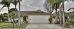 527 Dentro Drive,Santa Barbara,Santa Barbara,93111,3 Bedrooms Bedrooms,2 BathroomsBathrooms,Single Family Home,Dentro Drive,1069