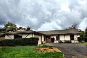 1365 Chaney Avenue,Carpinteria,Santa Barbara,93013,4 Bedrooms Bedrooms,2 BathroomsBathrooms,Single Family Home,Chaney Avenue,1070
