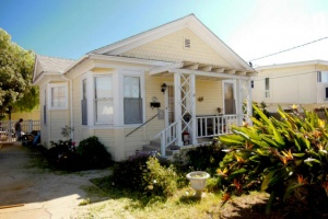 1810 San Pascual Street,Santa Barbara,Santa Barbara,93101,3 Bedrooms Bedrooms,1 BathroomBathrooms,Single Family Home,San Pascual Street,1071