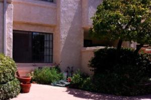 1260 Franciscan Court,Carpinteria,Santa Barbara,93103,2 Bedrooms Bedrooms,2 BathroomsBathrooms,Single Family Home,Franciscan Court,1073