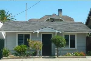 412 East Micheltorena Street,Santa Barbara,Santa Barbara,93101,3 Bedrooms Bedrooms,2 BathroomsBathrooms,Single Family Home,East Micheltorena Street,1074