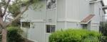 4525 Oak Glen Drive,Santa Barbara,Santa Barbara,93111,3 Bedrooms Bedrooms,1.5 BathroomsBathrooms,Single Family Home,Oak Glen Drive,1075