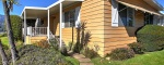 6180 Via Real,Carpinteria,Santa Barbara,93013,2 Bedrooms Bedrooms,2 BathroomsBathrooms,Co-Op,Via Real,1077