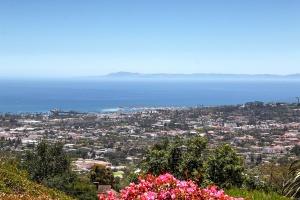 1710 Mission Ridge,Santa Barbara,Santa Barbara,93103,5 Bedrooms Bedrooms,6 BathroomsBathrooms,Single Family Home,Mission Ridge,1080