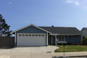 4655 El Carro,Carpinteria,Santa Barbara,93013,3 Bedrooms Bedrooms,2 BathroomsBathrooms,Single Family Home,El Carro,1082