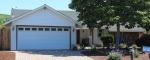 298 Savona,Goleta,Santa Barbara,93117,4 Bedrooms Bedrooms,2 BathroomsBathrooms,Single Family Home,Savona,1083