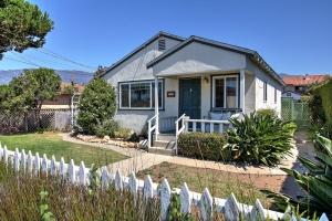 4932 7th,Carpinteria,Santa Barbara,93013,2 Bedrooms Bedrooms,2 BathroomsBathrooms,Single Family Home,7th,1085