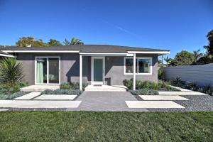 1419 San Miguel,Santa Barbara,Santa Barbara,93109,3 Bedrooms Bedrooms,2 BathroomsBathrooms,Single Family Home,San Miguel,1086