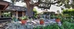 1488 Eucalyptus,Carpinteria,Santa Barbara,93013,4 Bedrooms Bedrooms,2 BathroomsBathrooms,Single Family Home,Eucalyptus,1088